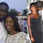 Tiwa Savage Moves Out Of Her Home As Ini Edos Marriage Is Also ... - http://t.co/wLeye2pgLh http://t.co/OBAzVYPDLB