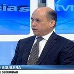 RT @tvnnoticias: Ministro de Seguridad, @aguilera_rodolf: Cárcel de Colón tiene características especiales. #Panama http://t.co/KvkeXMx1Aw