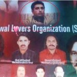These are exactly the kind of handsome men daddy asked me to stay away from :( #Pakistan #PPP http://t.co/fS198SR9hA