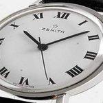 RT @ObservadorUY: Este domingo hay que adelantar una hora los relojes http://t.co/6oQ1zXfg4u http://t.co/p615Cxk3AX