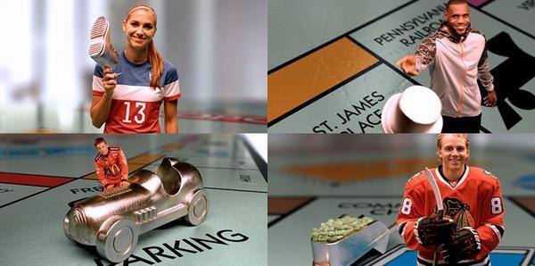 Hey race fans...start...your...peeling! #McDMonopoly is back! #TeamMcD #ad http://t.co/GSr4I0SZ0C