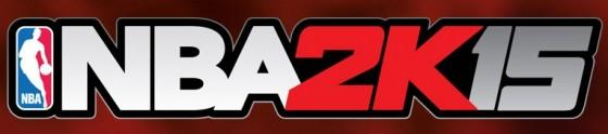 Amazoncom NBA 2K15  PlayStation 3 Take 2 Interactive