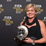 FACEBOOK: The Women's Player & Coach of the Year nominees will be revealed on 24 Oct - http://t.co/c0DRlbMBkW