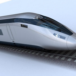 We are delighted that Doncaster has been named the new home of the HS2 Rail College #railtown http://t.co/bGpM37Qbe2 http://t.co/kBhklPQCtH