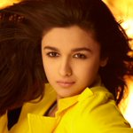 Alia Bhatt has launched her own line of apparel in collaboration with a leading online shopping portal