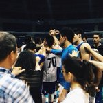 """RT @lauralehmann123: """"They can question our size, but never our hearts."""" This ones for you, Ateneo. Theyre going to make you proud :) ???? http://t.co/BCjZHUK1wW"""
