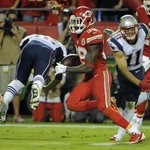 RT @ChiefsInsider: #Chiefs safety Husain Abdullah isnt looking to make a statement just offering praise. http://t.co/wYFcoKlev2 http://t.co/yDvlSkUiN7