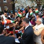 PM @narendramodi in Washington DC. http://t.co/8z83q7GHi3