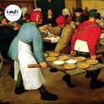 Alimentazione, antropologia, sviluppo sostenibile. Scopri #LabExpo @FondFeltrinelli #Expo2015 http://t.co/HnlYMFtzRD http://t.co/lxQr4dRQNr