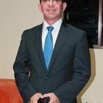 ((AL AIRE)) Ronny Rodríguez, Coordinador de Proyectos de Infraestructura del FOMILENIO II http://t.co/wm6B4GXUOs