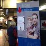 RT @montrealcampus: La collecte de sang @HemaQuebec se poursuit jusquau 1er octobre, de 9 h à 17 h dans le Judith-Jasmin. #UQAM http://t.co/tQXf46jQwY