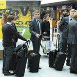 RT @RNBVB: Unser #BVB-Video vom @DortmundAirport ist online: http://t.co/WS8Hyp7lZ8 #RSCABVB http://t.co/p6urABH3Z2