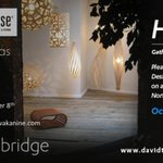 #austin #events #davidtrubridgehui #environmentalist #design #FUN #october #dontmissthis http://t.co/1vvedZgB4e