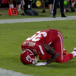 RT @ESPNNFL: NFL says Chiefs Husain Abdullah should not have been penalized for his prayer after TD. » http://t.co/hifi5wyX0z http://t.co/7Fl1PCaBeL
