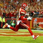 #BREAKING Muslim Husain Abdullah was flagged for praying in the end zone: http://t.co/5lqnlq9Jr8