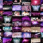 #StayStrongSNSD #StayStrongJessica #StayStrongSONE Right now, its SNSD! Tomorrow, its SNSD! Forever, Its SNSD! http://t.co/3Mt24F3AyL
