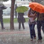 Se esperan lluvias intensas en Oaxaca, Chiapas, Guerrero y Michoacán http://t.co/4JPcsPtW3e http://t.co/XZOPdR71p7