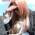 #AmandaBynes' DUI arrest: What was she on?? Surprising new details HERE! http://t.co/50yV5hhYUx