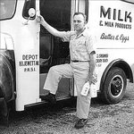 RT @WhispersNewsLTD: Reeling In The Years 1984: Rogue Milkman Introduces 'Low-Fat' Option http://t.co/yCQLVcHDcC #news #ireland #milk http://t.co/sJBQIFkofR