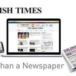 The @IrishTimes is looking to hire an E-Commerce Executive #jobfairy http://t.co/dA7N4RD5zR http://t.co/hlifbfzzqr