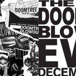 RT @DOOMTREE: #LastBlowoutEver http://t.co/7zwFNxkJqg http://t.co/dFU9KP749d