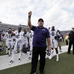 #TCU is primed for a Big 12 breakthrough, @MacEngelProf writes http://t.co/oA2MSxJajf http://t.co/0zHHgy3RX6