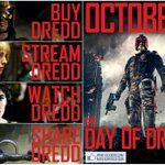 RT @2000AD: Tomorrow is the #DayofDredd, citizens! Join 125,000 fans in calling for a sequel now! http://t.co/3KmJ86mDGc http://t.co/D6BtaCYOm5
