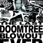 "#LastBlowoutEver ""@Patsytyx: @DOOMTREE the last ever?"" http://t.co/7zwFNxkJqg http://t.co/iUKcu7cZ0T"