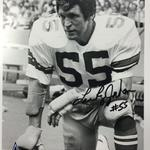 RT @dallascowboys: RT to win this signed photo of Lee Roy Jordan. #CowboysNation http://t.co/J00Thk6g83