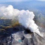 RT @washingtonpost: Japanese volcano still erupting, hampering recovery efforts http://t.co/qwW68DTFtN http://t.co/e01VEO3JB2