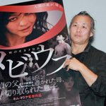 RT @cinematoday: [映画]男性器を切り取る衝撃作の発想の源…キム・ギドクが明かす http://t.co/eDEvg9H1Zb http://t.co/llNCQa7WyP