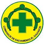 @alertacomando esta celebrando su #54años de servicio a la poblacion salvadoreña. http://t.co/YIjY0m9xx3