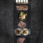 RT @washingtonpost: Restaurant critic @tomsietsema counts down his top 10 favorite D.C. restaurants http://t.co/Cj16omxgNn http://t.co/P5ppIpT0nq