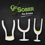 RT @thenortheastHUB: Who is going sober for October? #SoberOctober #nefollowers http://t.co/8AHEjD0kMy