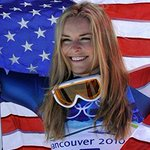 Congrats @lindseyvonn for being selected as a @youtholympics Ambassador for @lillehammer2016! http://t.co/QB7WgSwSxN