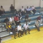 Big-name coaches flock to Fayetteville to see @Jhooper_3 and his Trinity Christian teammates http://t.co/cKKm52L1EE http://t.co/MXfDHMD8bd