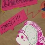 My favorite kind of day...@BePollen will capture the story and art of @smartgivers at #DisruptMN http://t.co/my2qWBC7Mt
