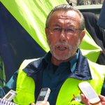 #UstedElige Juan denuncia que difuntos fueron habilitados como jurados electorales. Pide a vocales devolver salarios http://t.co/6RZtHY4Cdx