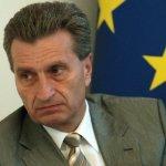 RT @Der_Postillon: Schreibmaschine von EU-Digitalkommissar Günther Oettinger gehackt ... http://t.co/h86U34xYCG http://t.co/SC5zPD6Jru