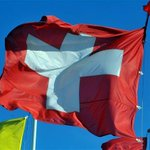 Swiss Voters Say No Thanks to State-Run Health Insurance http://t.co/9rK3ENAjf7 http://t.co/FEGlfai8WW