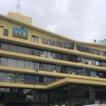 Empresarios avalan recortes propuestos al Presupuesto de la República 2015 http://t.co/9vr6wMPt6M #NM935 http://t.co/Vdh3v7SlTV