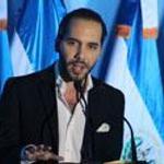 Nayib Bukele inicia consulta ciudadana para gobernar San Salvador http://t.co/JUdJMN3EdC vía @verdaddigitalsv http://t.co/Ugg4lV9WWk