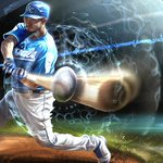 #Posterized: Shockwave - feat. the playoff bound @Royals first baseman @TheRealHos35 #BeRoyal http://t.co/tqCjxFqSuG