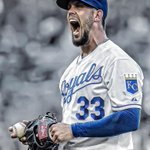 RT @RoyalsNation: Happy Royals Day. http://t.co/rKnpi2qBCa