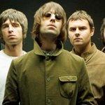 RT @elpaisuy: #Oasis y #LedZeppelin con reediciones de sus clásicos en octubre. http://t.co/9VW1NF1wOZ http://t.co/WmnyiH60DL
