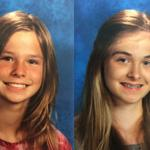 """RT @timnelson_mpr: Anoka Co. Sheriff asks help finding 2 Andover girls, 13, missing under """"suspicious circumstances, w """"grave concern"""". http://t.co/HPu5fNlmSf"""