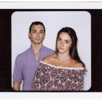 RT @yospyn: Instant film portraits from day one of @NoKingsDC at Wonder Bread #DC http://t.co/BU79dZkeOp #photography #Polaroid http://t.co/D1RBpAChwC