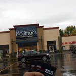 RT @Zed989RedDeer: EASIEST CLUE EVER! @MrMikesOnline #SteakOut $50 GC is yours when you find Tony in his black Journey! #SuspiciousGuy http://t.co/cG8Mz7Fzcw