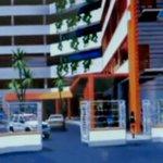 Concretan la construcción y equipamiento de hospital de tercer nivel para Cobija #Bolivia http://t.co/pRfMPXC3qF http://t.co/oSpQoDY2u4