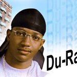 """Leroy """"pookie"""" Jenkins, worlds most famous Durag model.Rumor has it hes never been seen without one #DuragHistoryWeek http://t.co/sZs40bUSO8"""